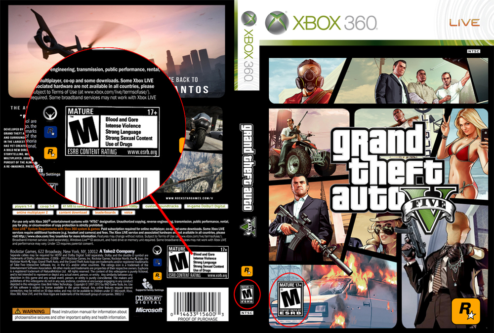 GTA V box art-GTAforums.jpg