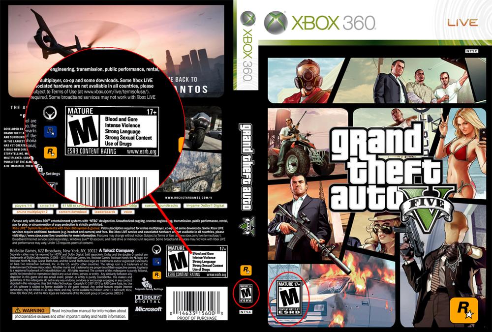 GTA V box art-GTAforums.jpg