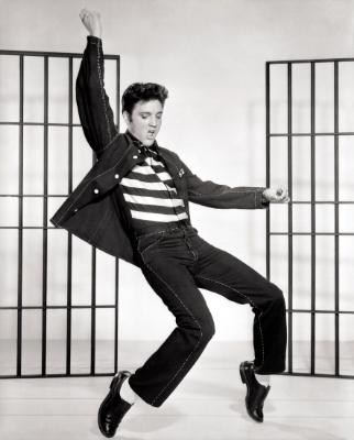 Elvis Presley-Wikipedia.jpg