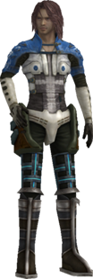 XIII_rygdea_render.png