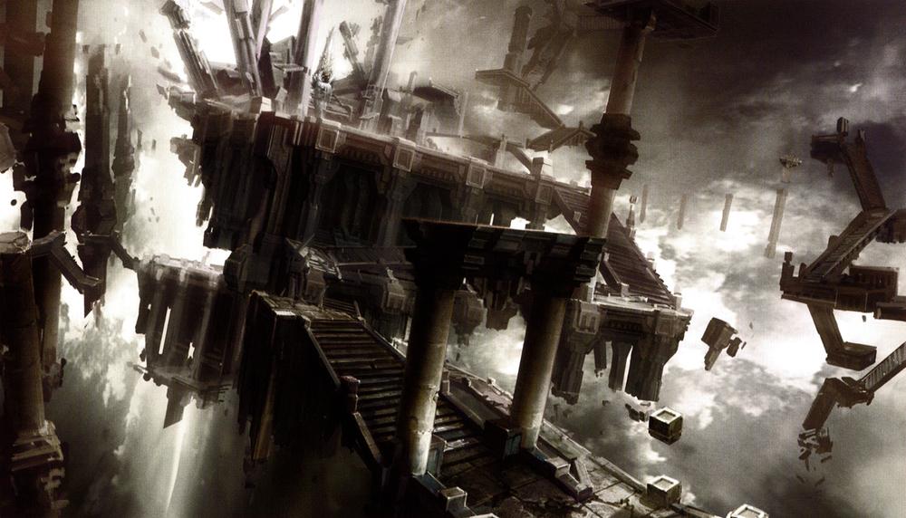 FFXIII-2_Etro's_Shrine.jpg