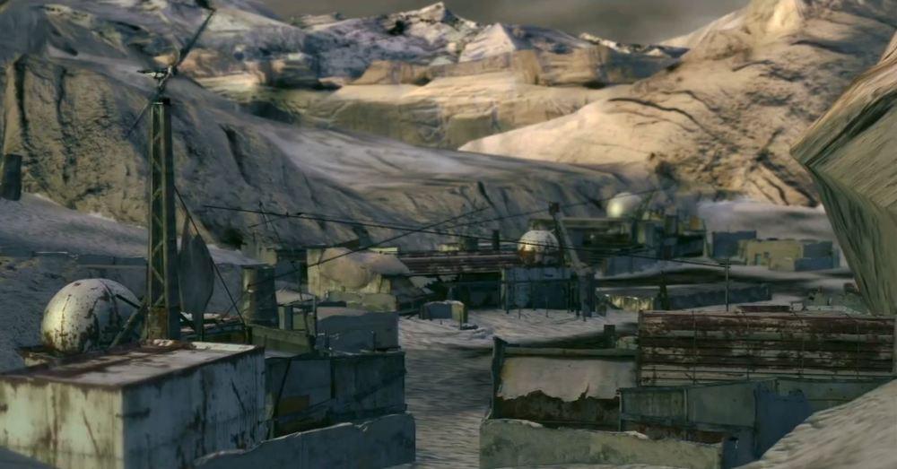FFXIII-2_Dying_World.jpg