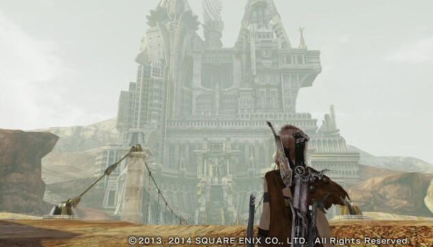 Etro's Temple.jpg
