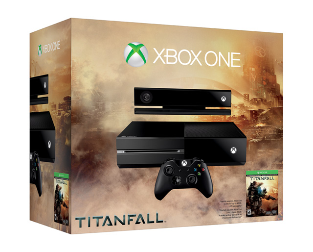 XboxTitanfallBundleFull.jpg