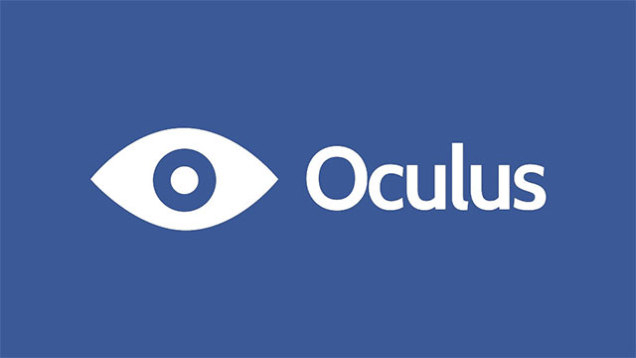 facebook-oculus-rift.jpg