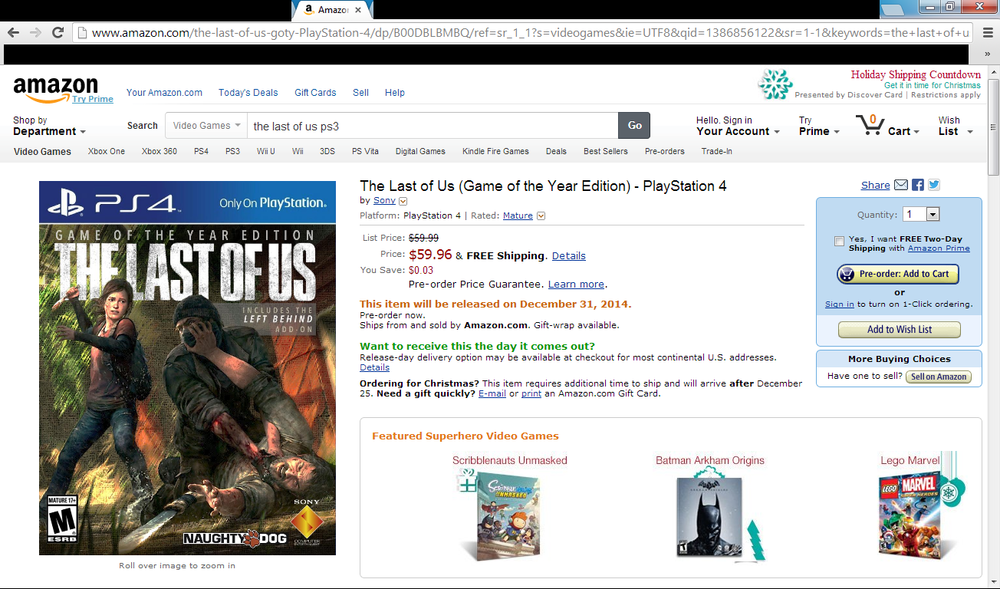 The-Last-of-Us-Game-of-the-Year-Edition-for-PS4-Leaked-by-Amazon-Report-408814-2.png