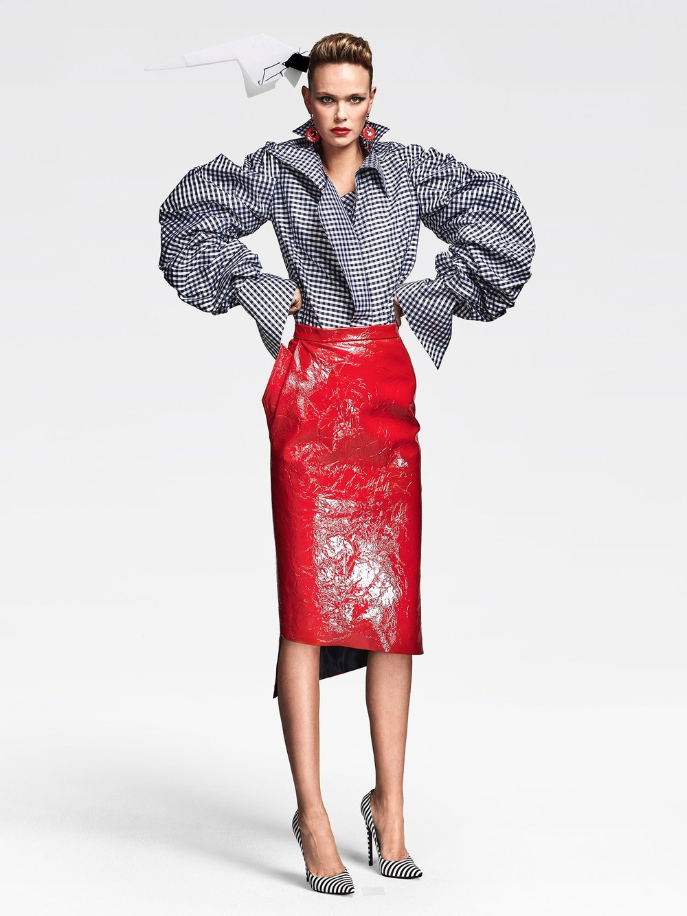 01-ronald-van-der-kemp-couture-2017.jpg
