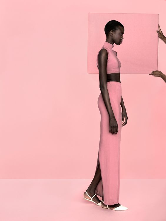 pink15.jpg