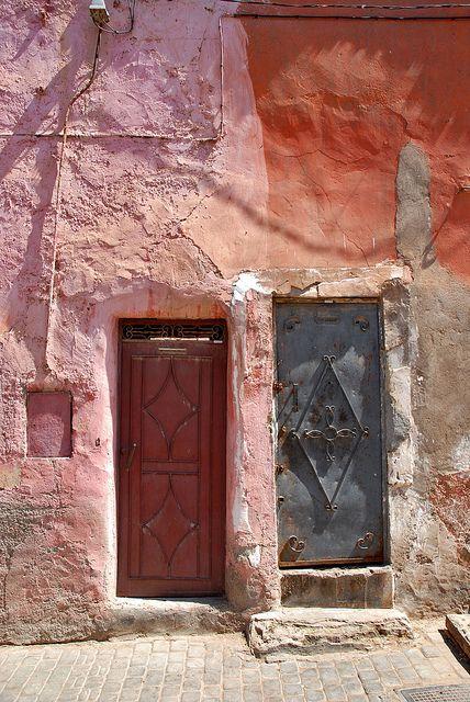 pink33.jpg