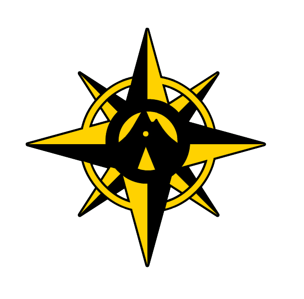 Adventure-logoblack-yellow.png