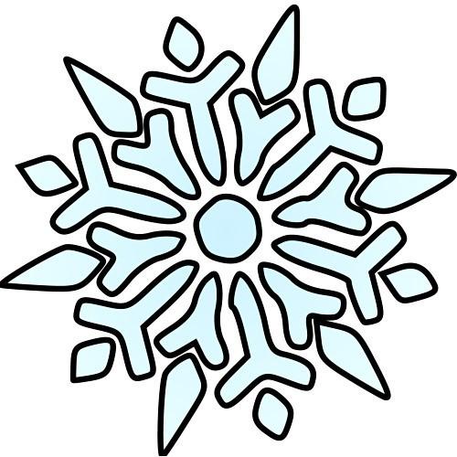 snowflake-13.jpg