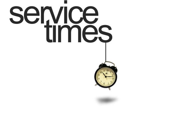 servicetimes.png