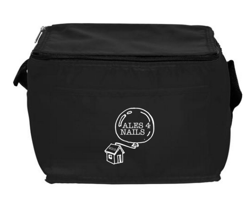 lunch-tote