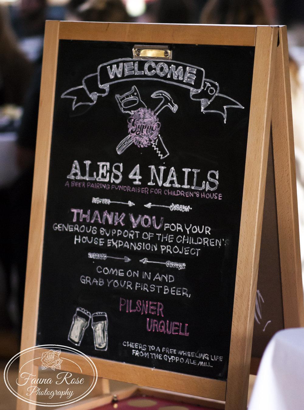 Ales-4-Nails-045.jpg