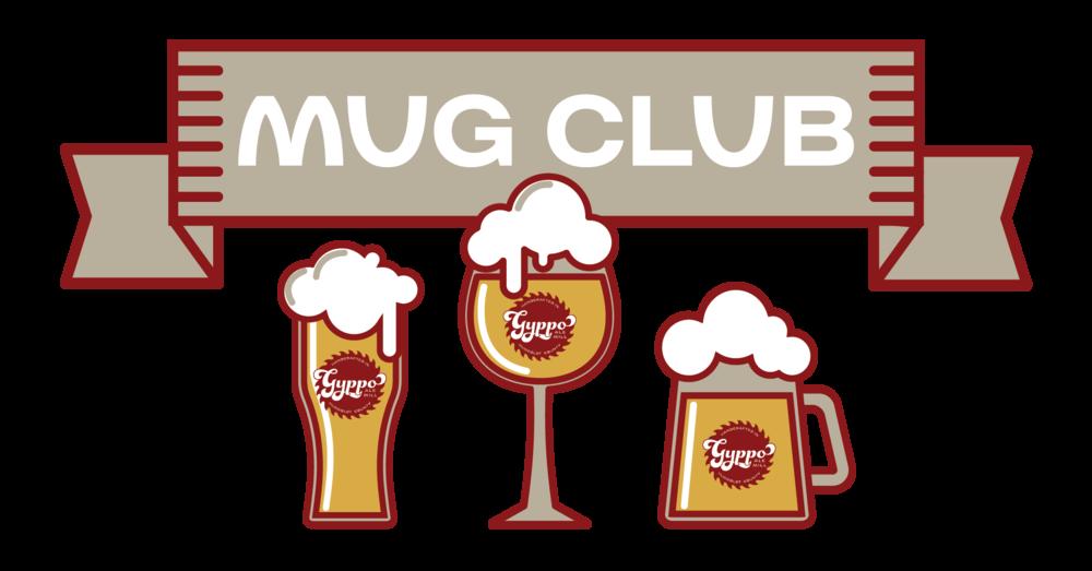 Mug-club.png