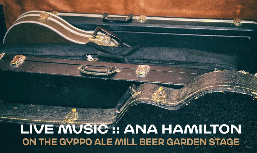 ANA-HAMILTON-9-13