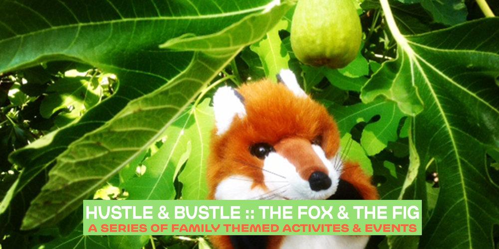 fox-fig