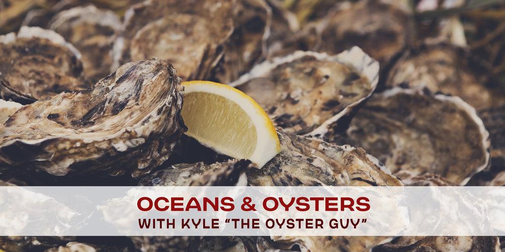 oceans-oysters-10-21.jpg