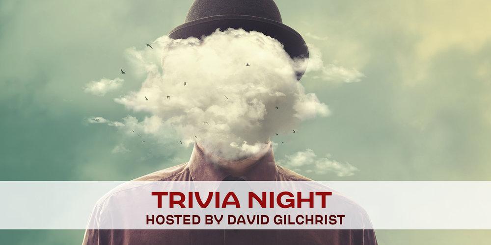 trivia-night-10-24