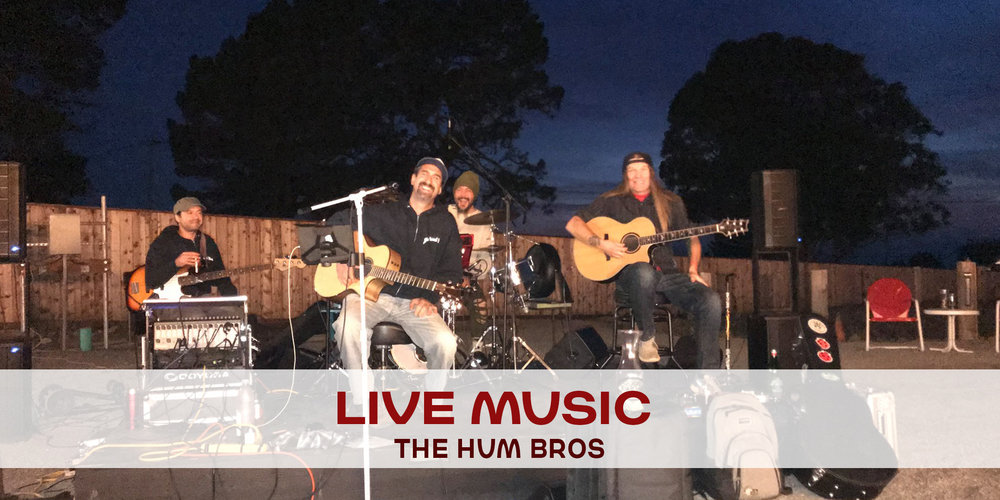 hum-bros-11-7.jpg