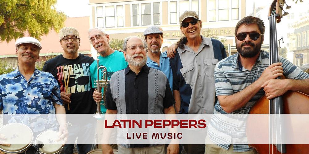 latin peppers.jpg