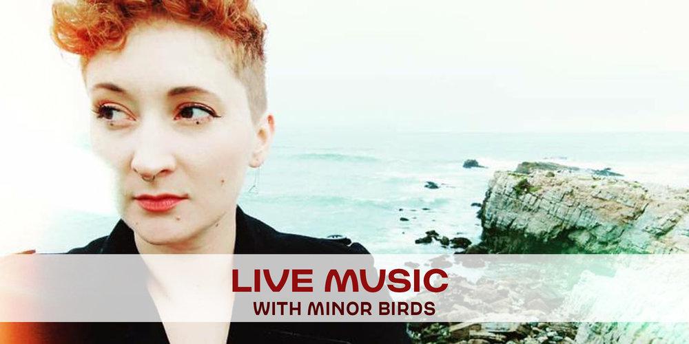 minor-birds