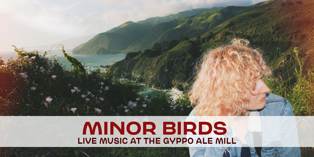 minor-birds-2