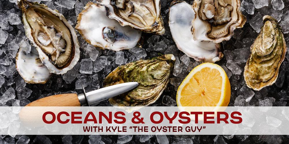 oceans-oysters-nov-18
