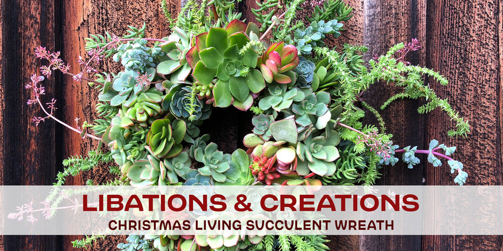 christmas-succulent-wreath.jpg