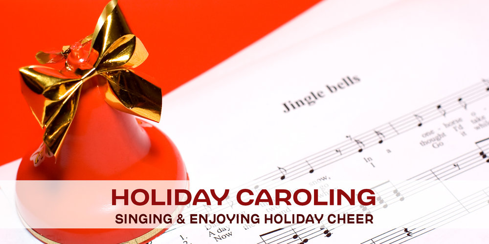 holiday-caroling.jpg