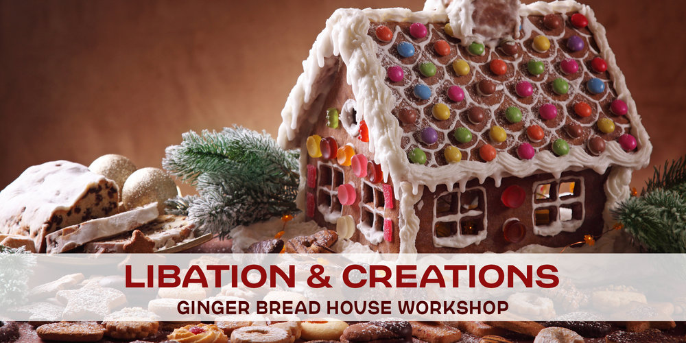 ginger-bread.jpg