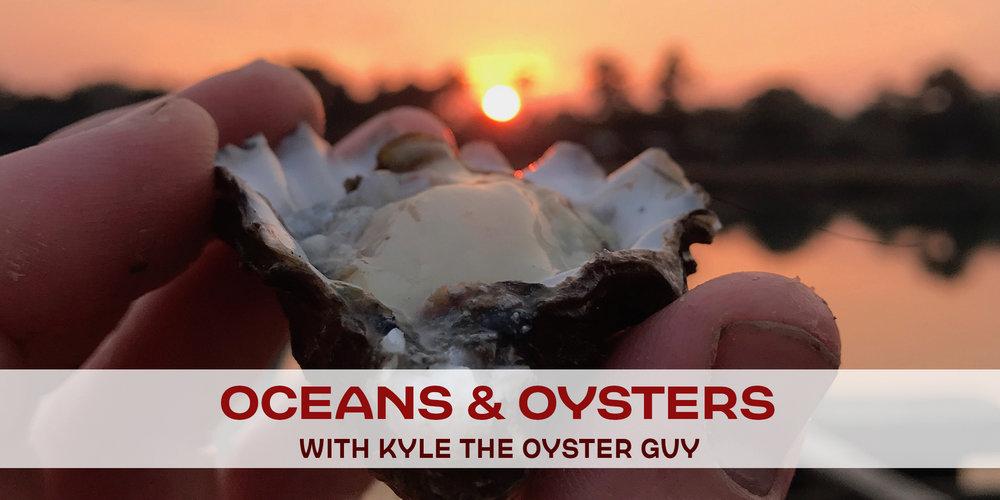 oceans-oysters.jpg