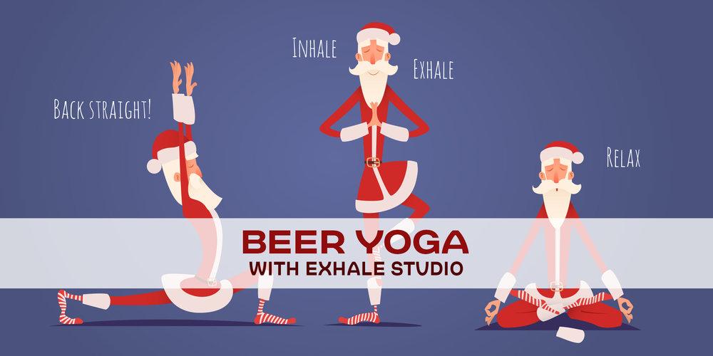 holiday-beer-yoga.jpg