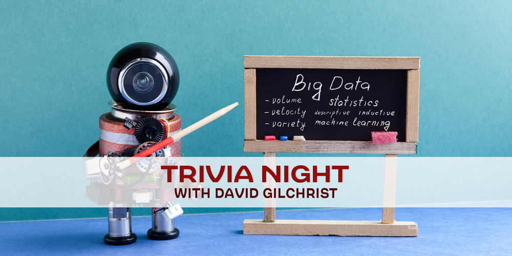trivia-night-1-10