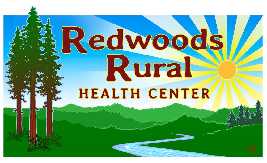 RRHC_Logo, New (1).jpg