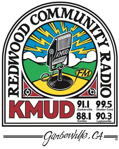 KMUD_Logo2012-400.jpg