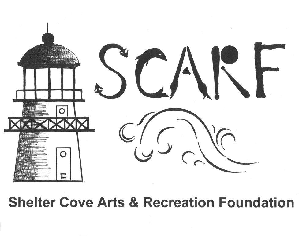SCARF Logo.jpg
