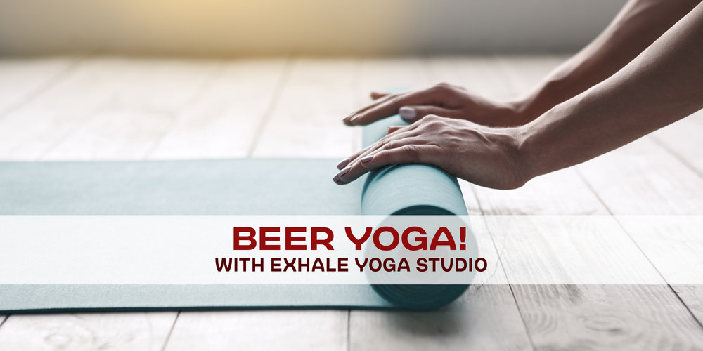beer-yoga-6-january