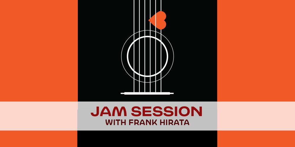 jam-session-1-25