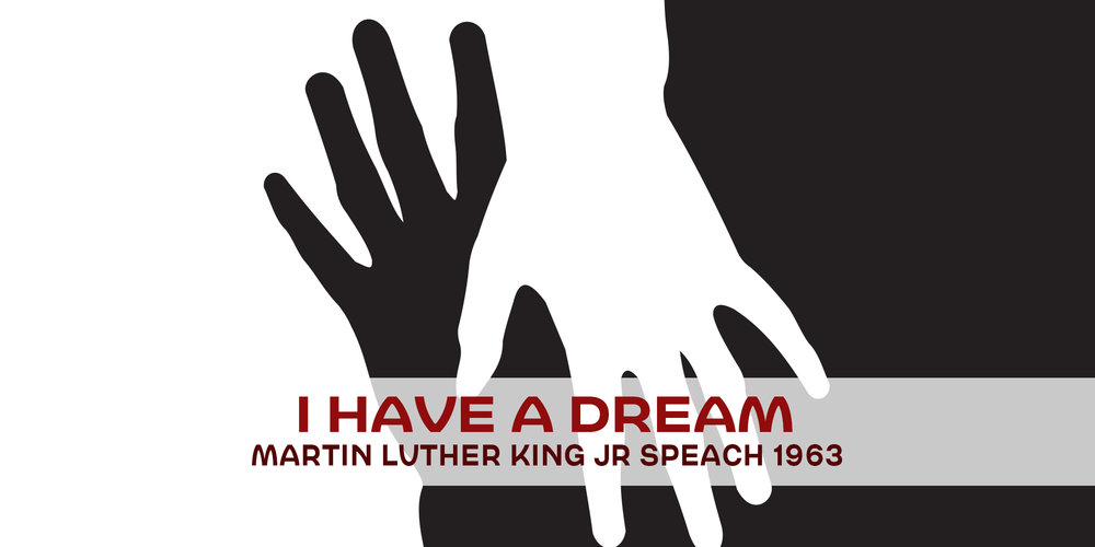 mlk-jr-dream