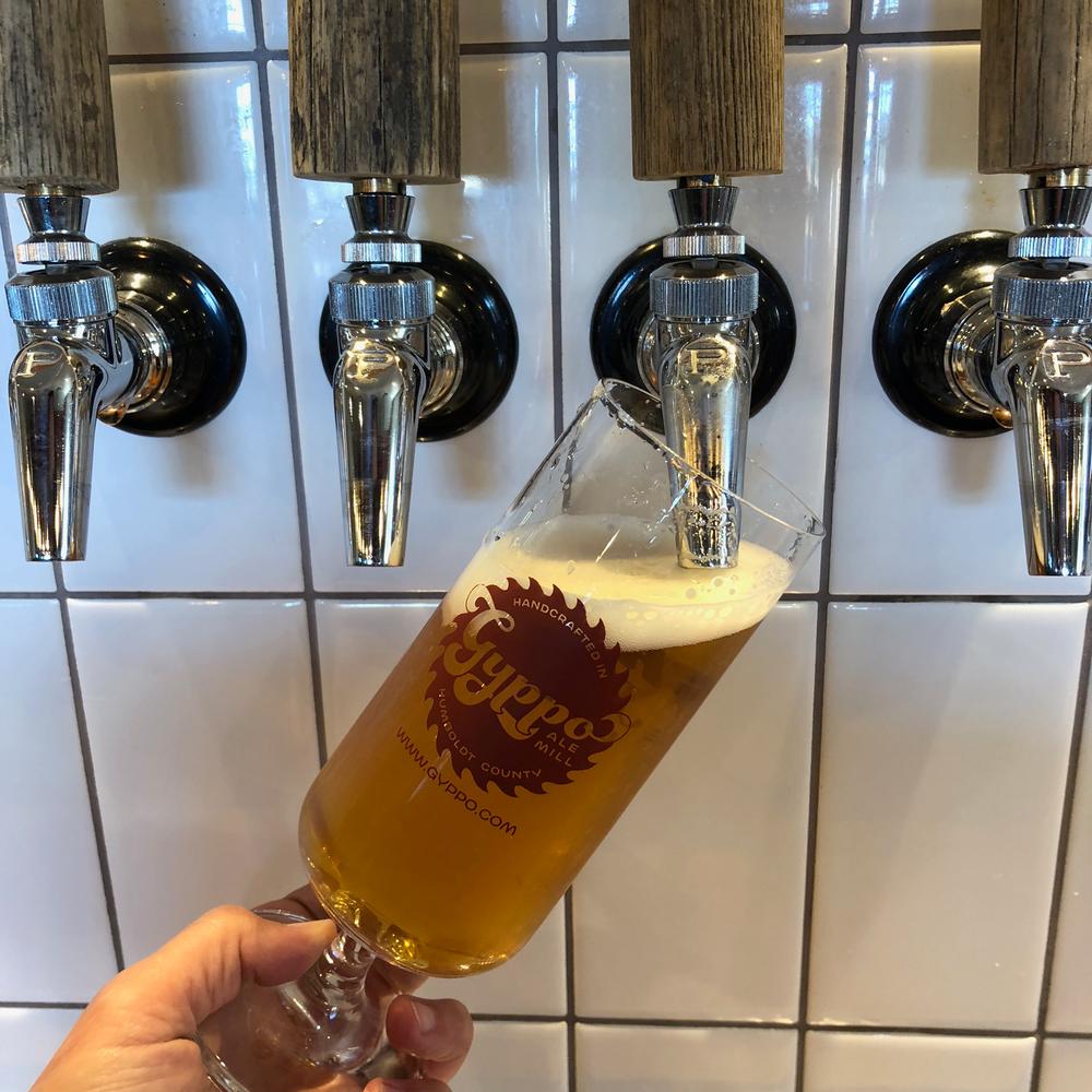 beer-tap.png