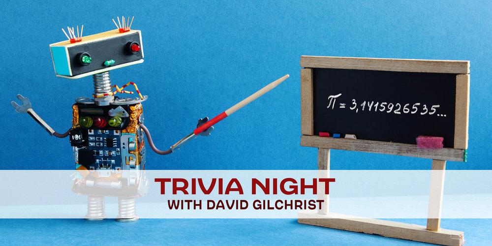 trivia-night-1-31