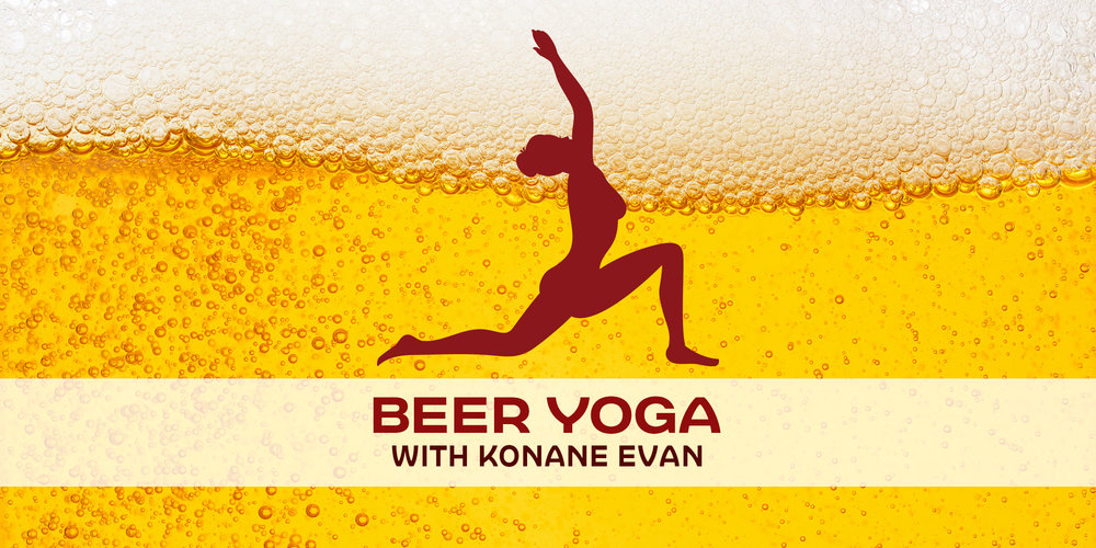 beer-yoga-1-27