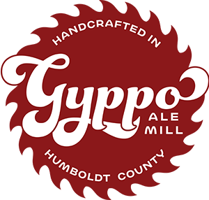 California's Most Remote Brewery • Gyppo Ale Mill