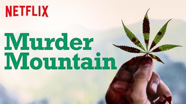 murder-mountain-1.jpg