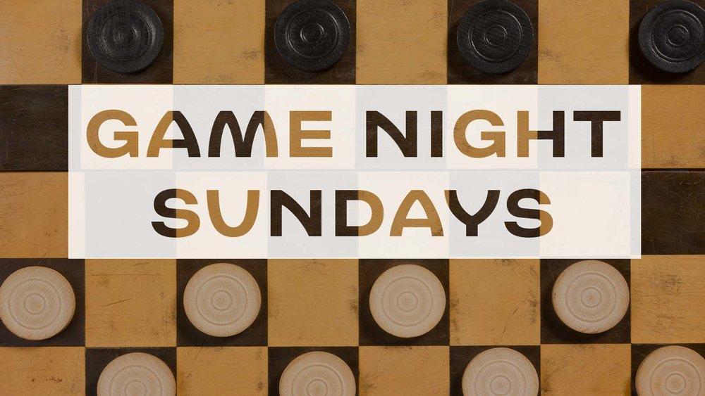 game-night-checkers.jpg