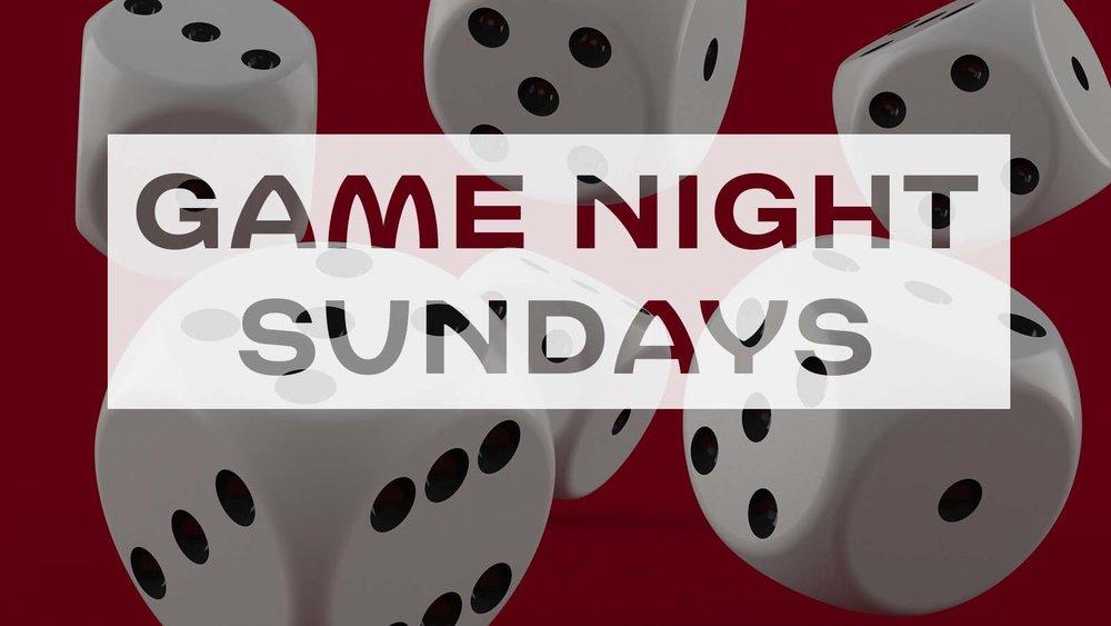 game-night-yahtzee.jpg
