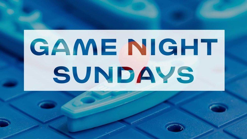 Game-Night-battleship.jpg