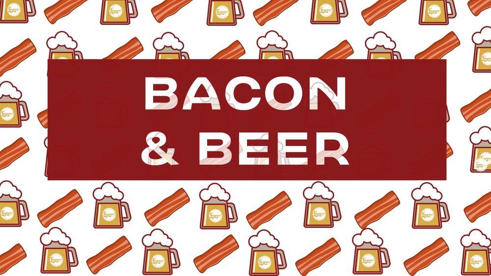 bacon-beer.jpg