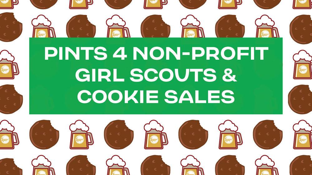 Girl Scout Cookies1.jpg